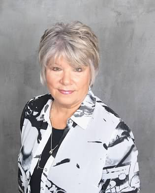 Diane 2021 (3)